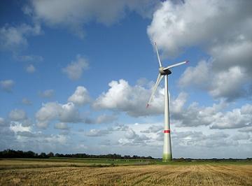 e-126 enercon windturbine
