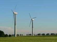 pure windenergie