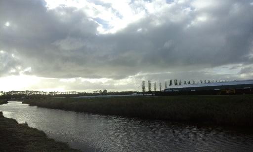zonnepanelen mortiere middelburg